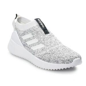 NIB Cloudfoam Pure K Adidas Shoes